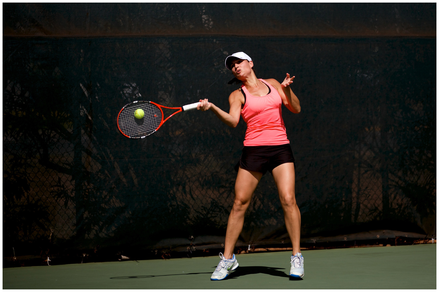 amateur-tennis-tournament-forehand-b-backlit-mercedes-benz-usa