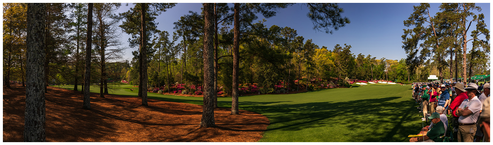 augusta-national-azalea-13th-hole-dogleg-masters-panoramic