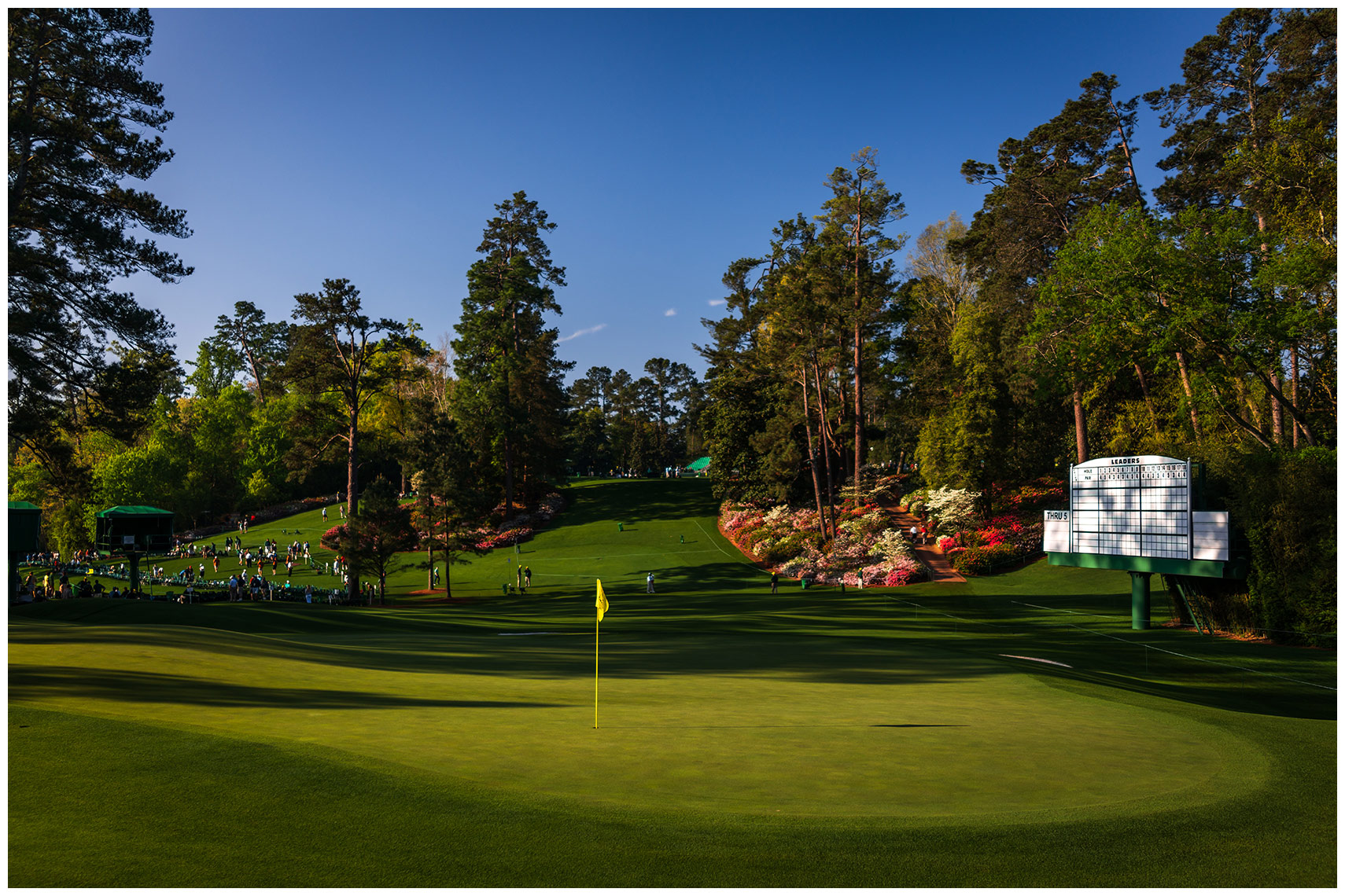 augusta-national-juniper-6th-hole-masters