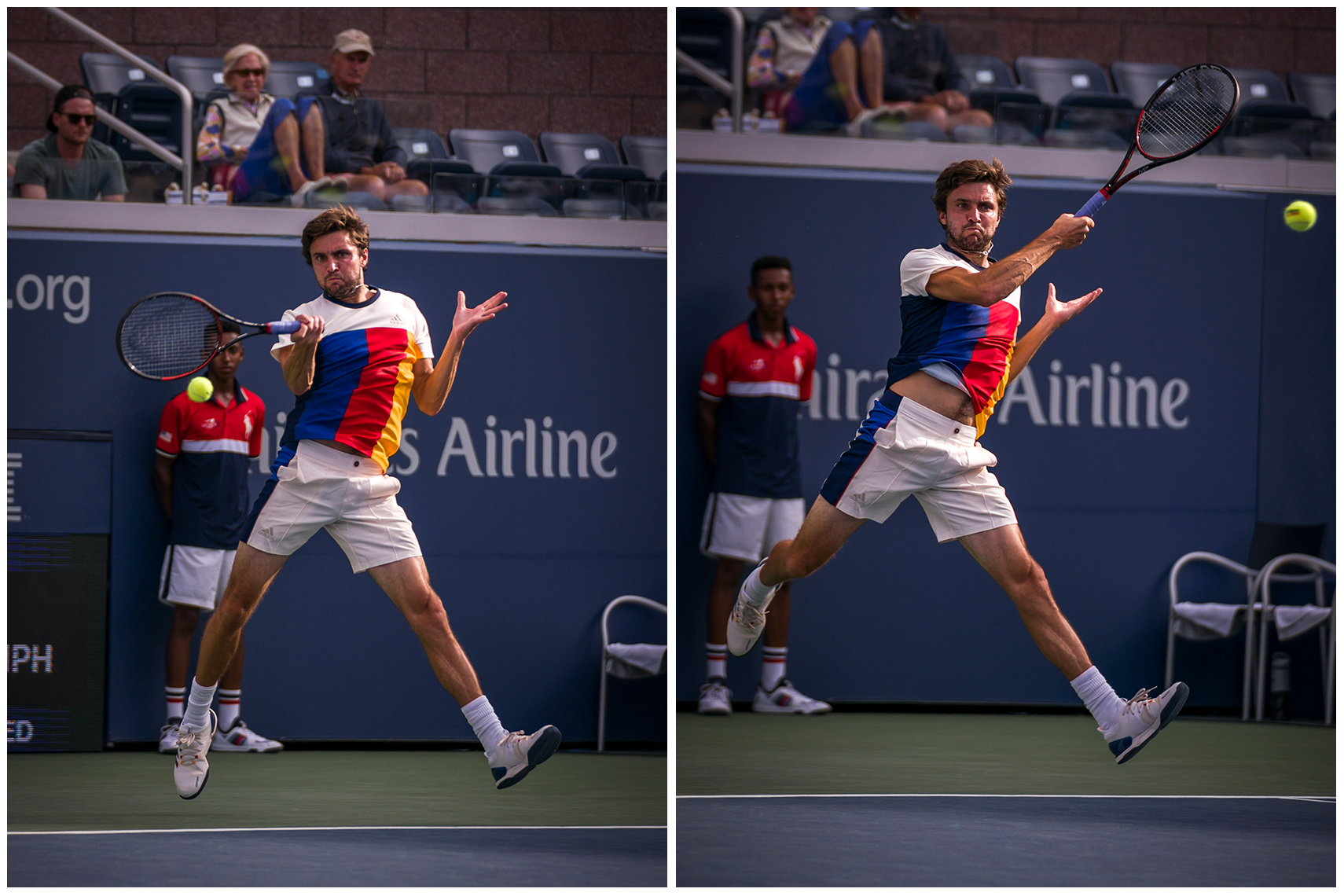 gilles-simon-tennis-us-open