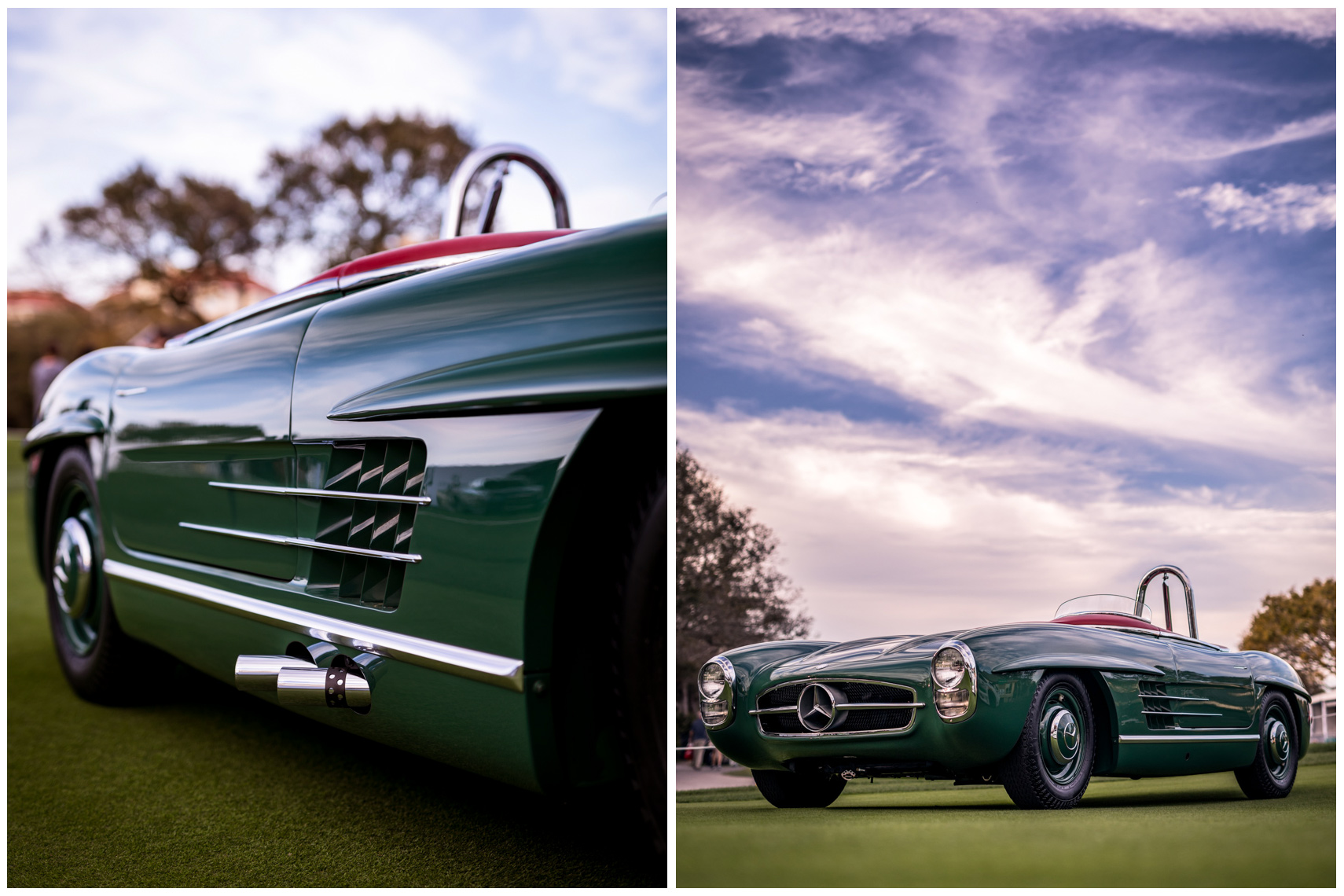 mercedes-benz-1957-300-sls-tribute-car