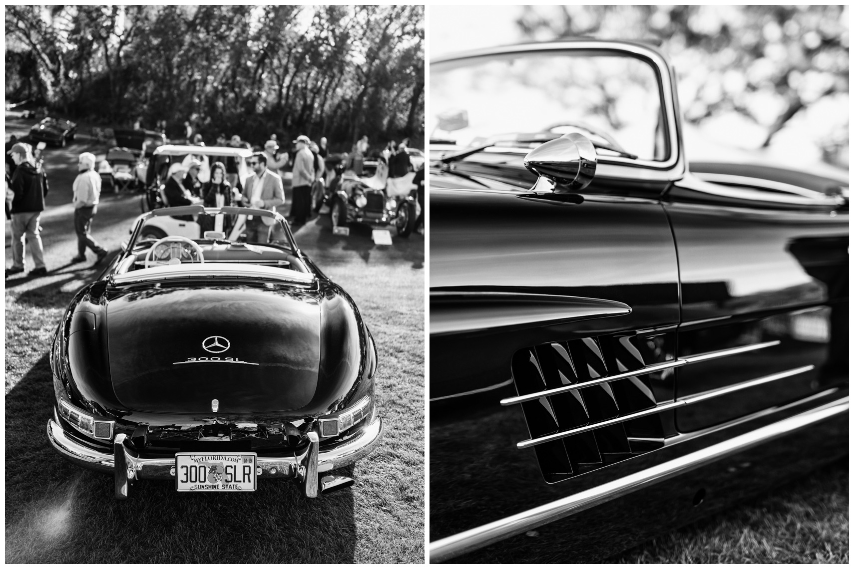 mercedes-benz-300sl-roadster-amelia-concours