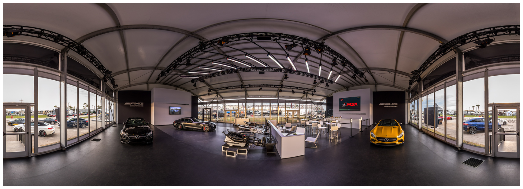 mercedes-benz-hospitality-daytona-speedway-rolex-360-panoramic
