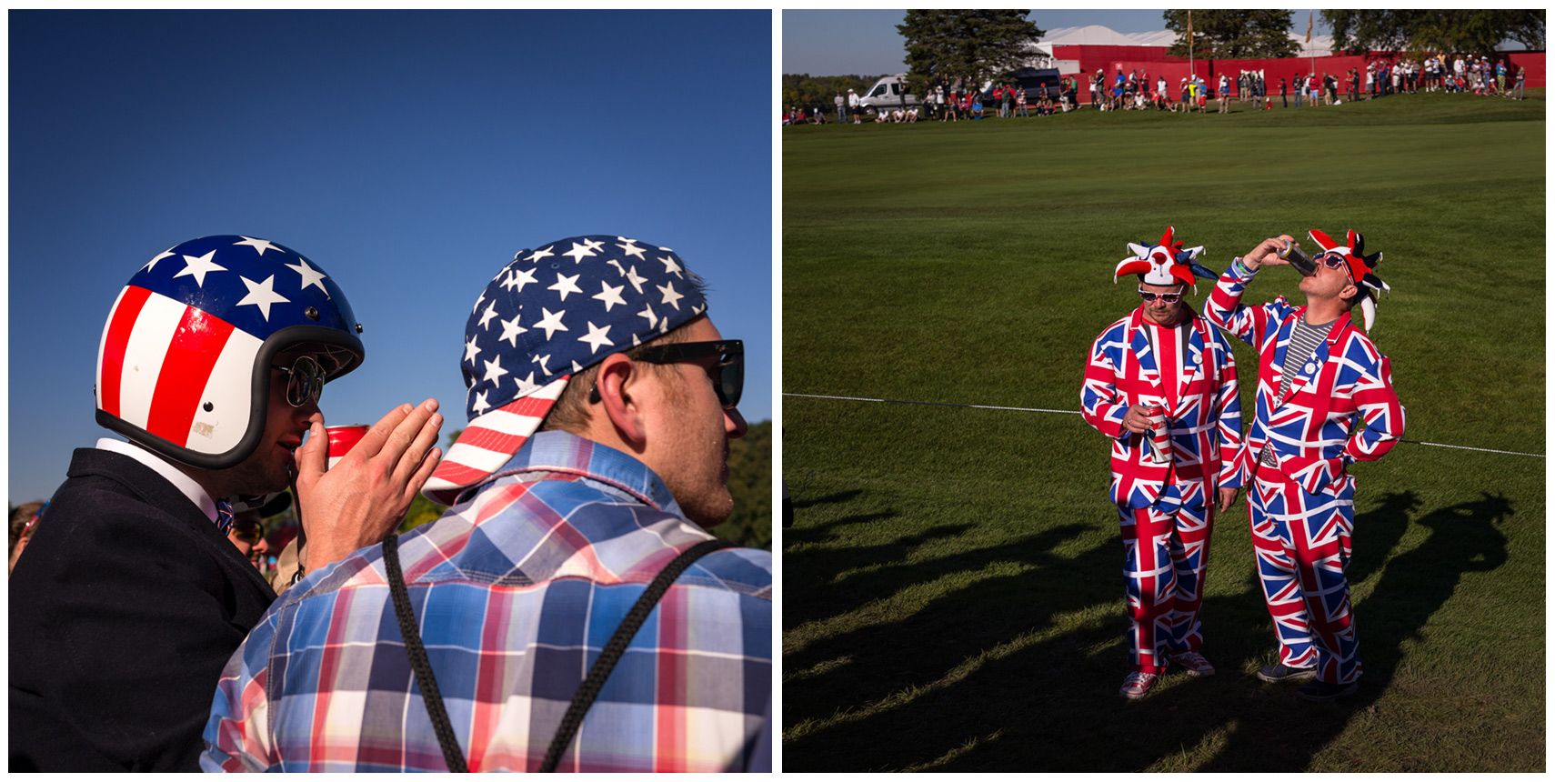 ryder-cup-fans-hazeltine-national