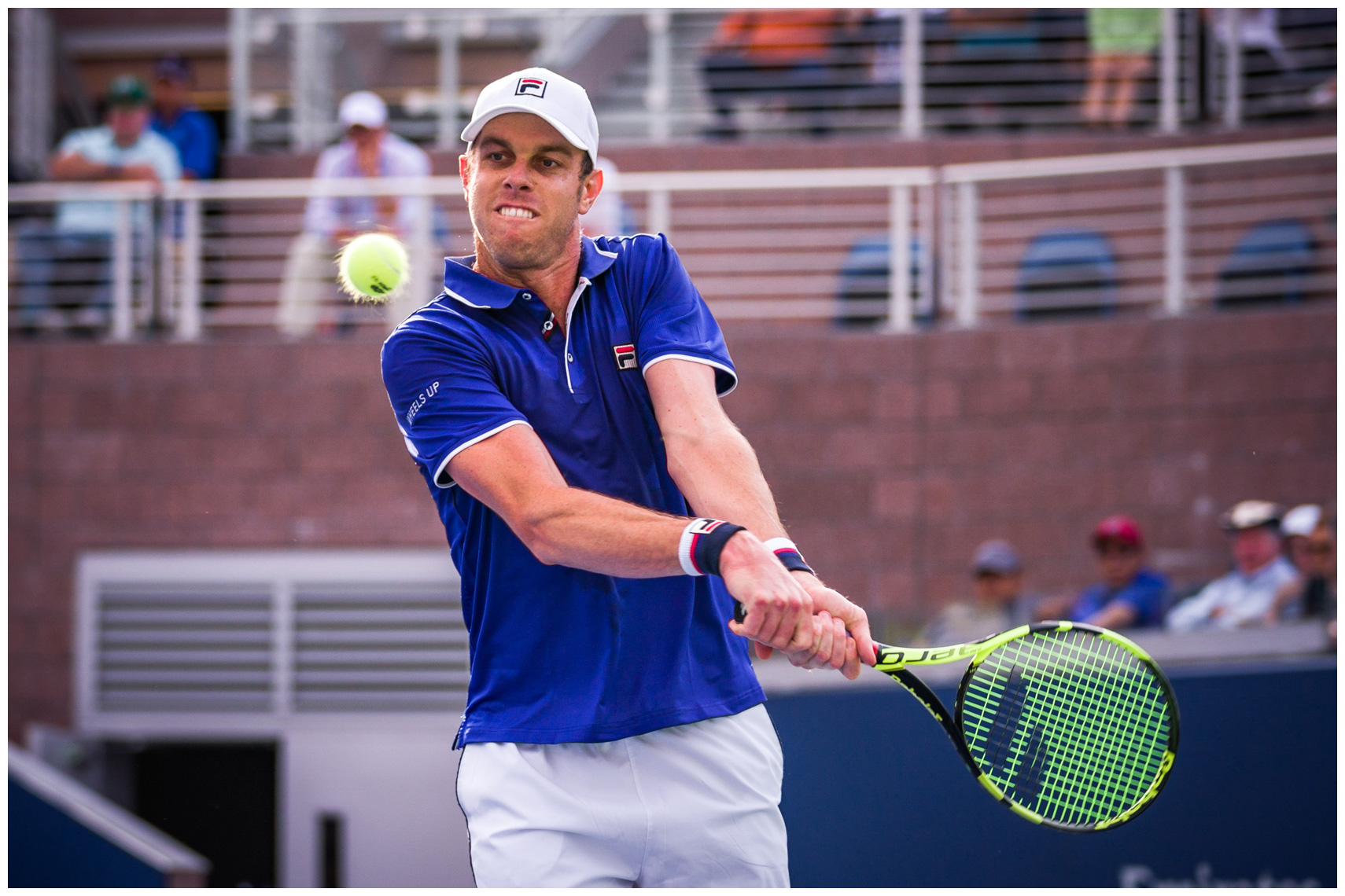 sam-querrey-tennis-us-open