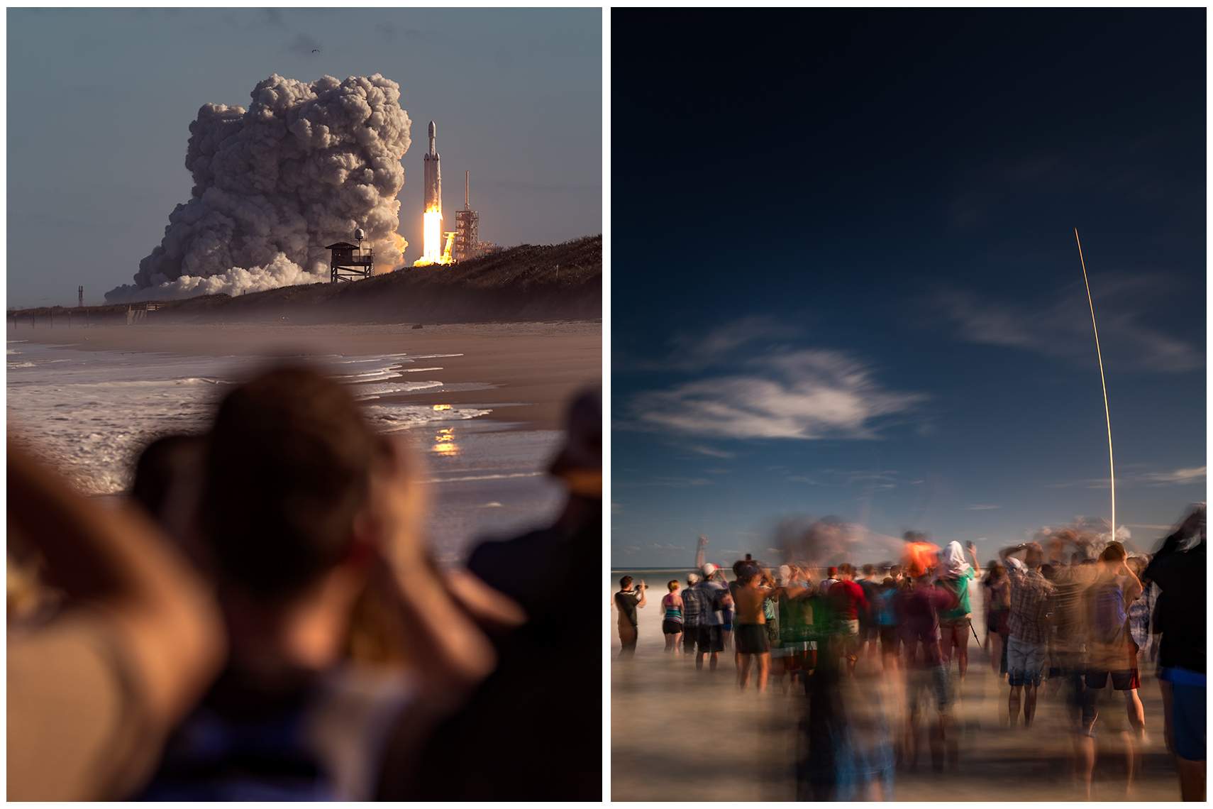 spacex-falcon-heavy-launch-playalinda-beach