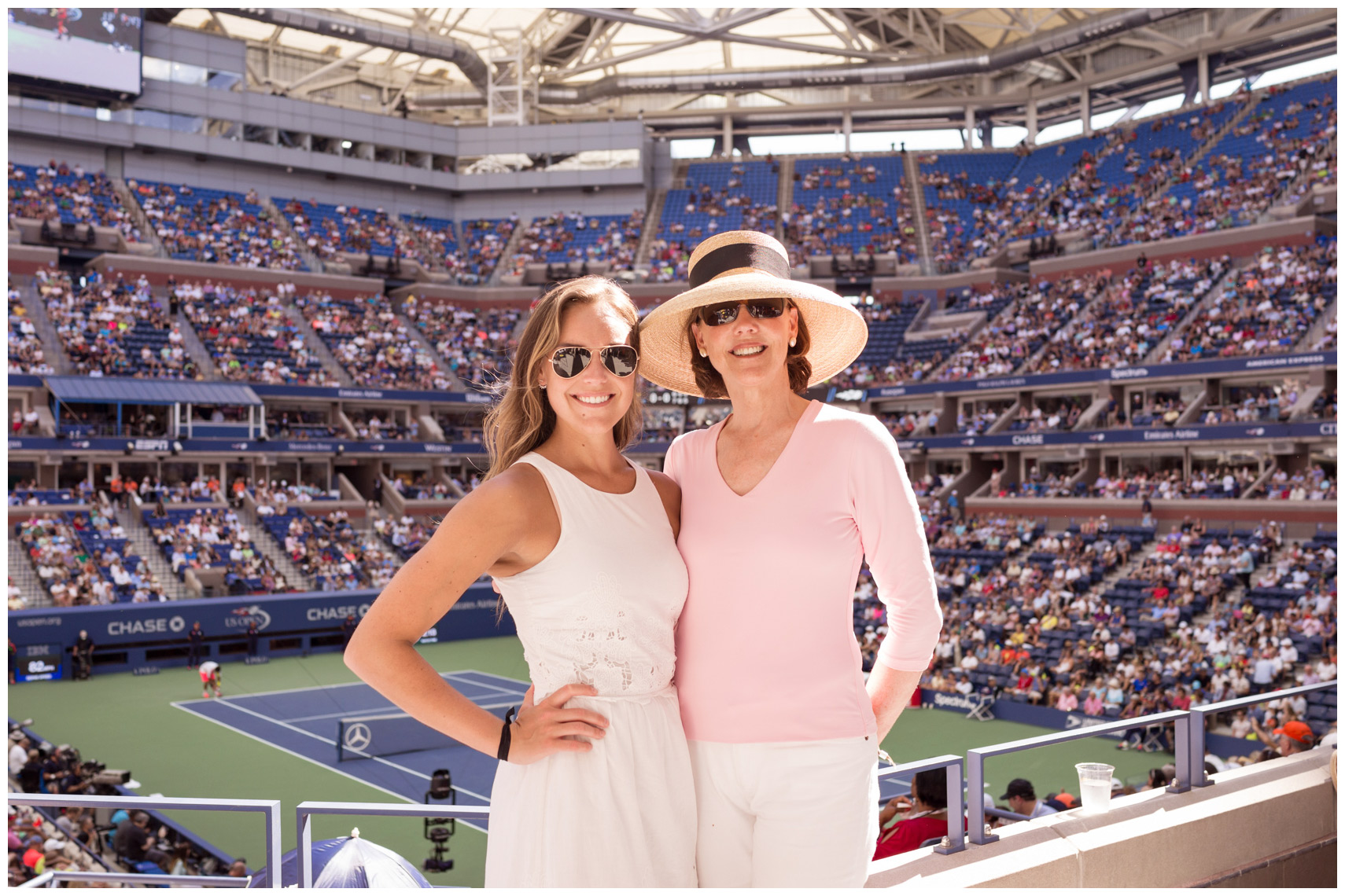 us-open-tennis-mercedes-benz-hospitality-guests