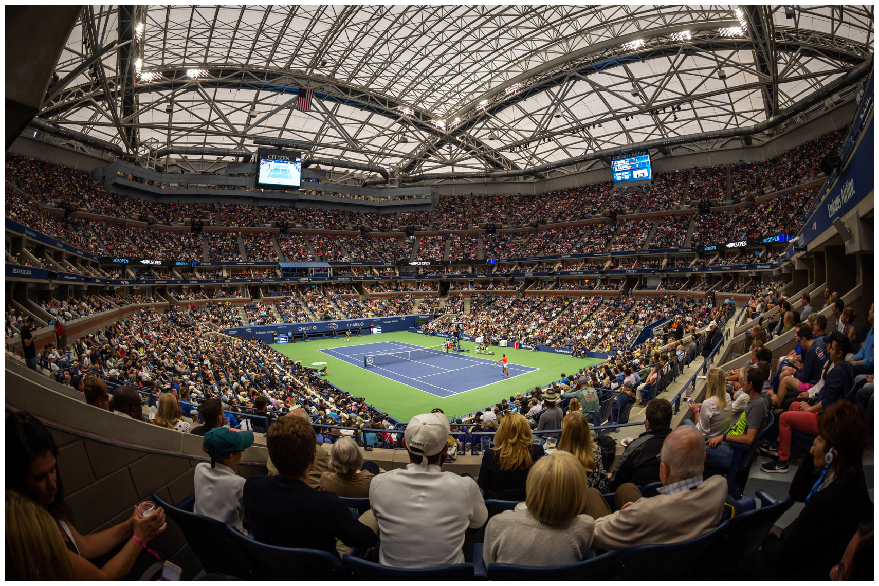 us-open-tennis-mercedes-benz-hospitality-match