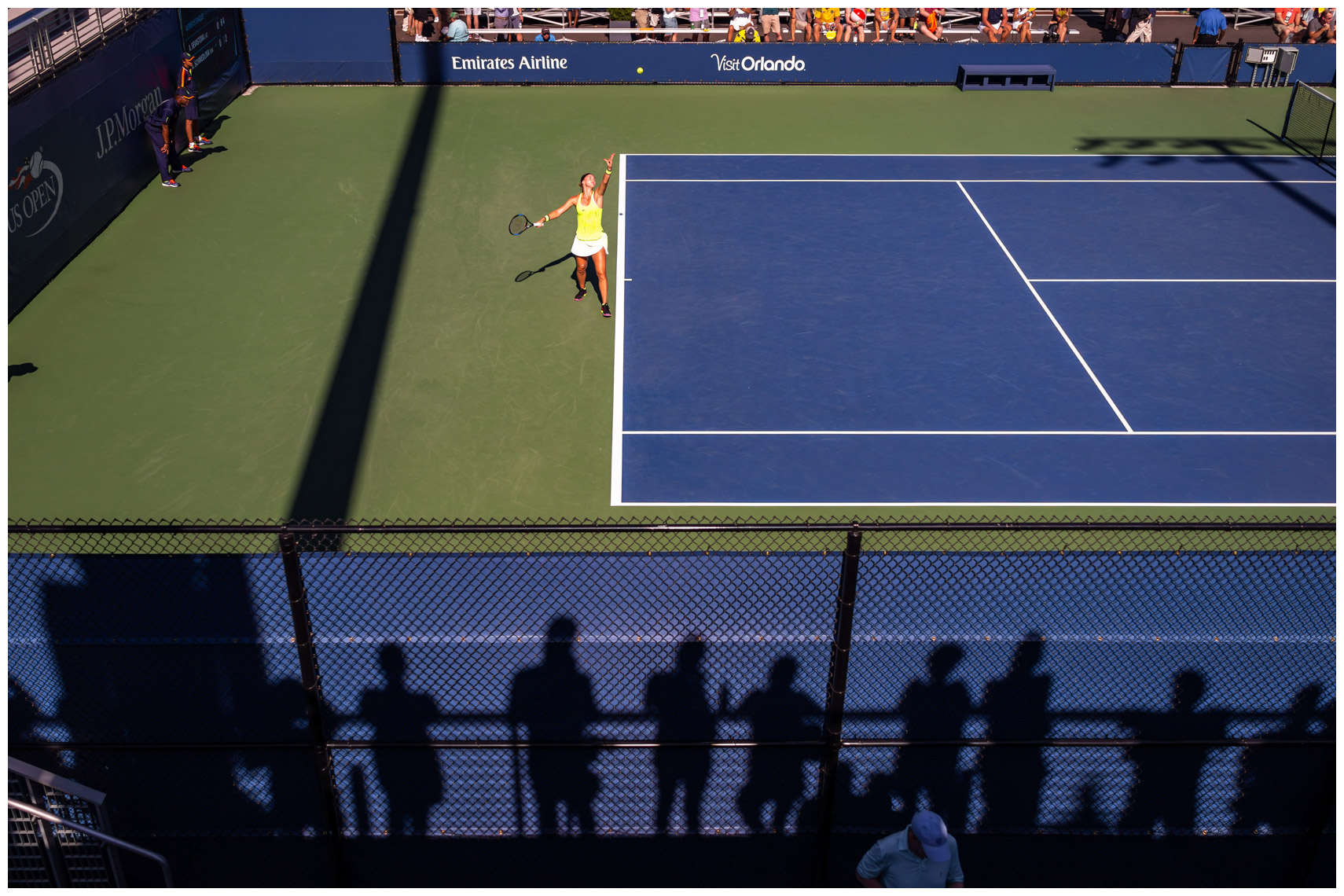 us-open-tennis-shadows-court