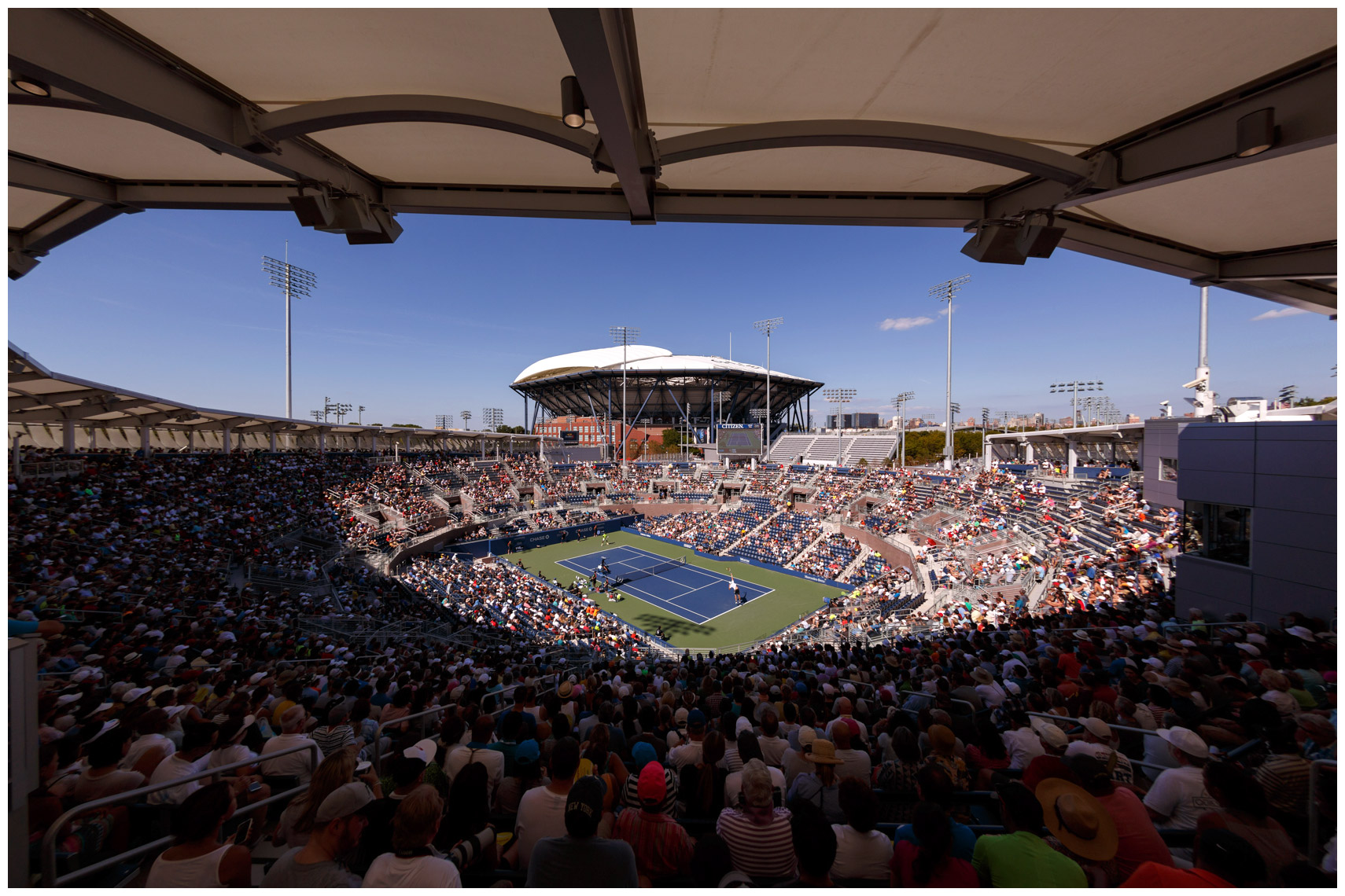 us-open-tennis-stadium-court